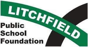 LPSF Logo